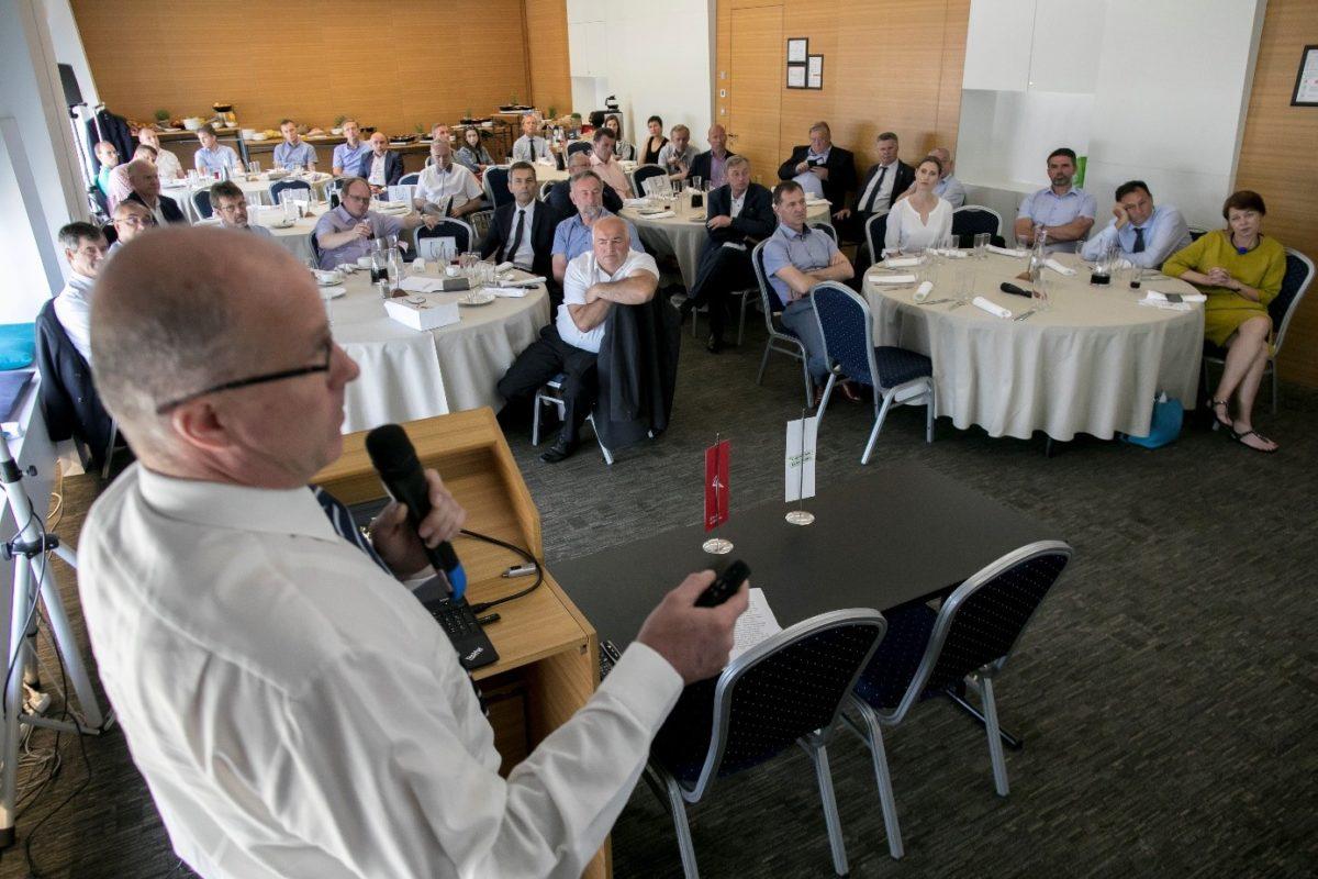 Sodelovanje v prid e-mobilnosti