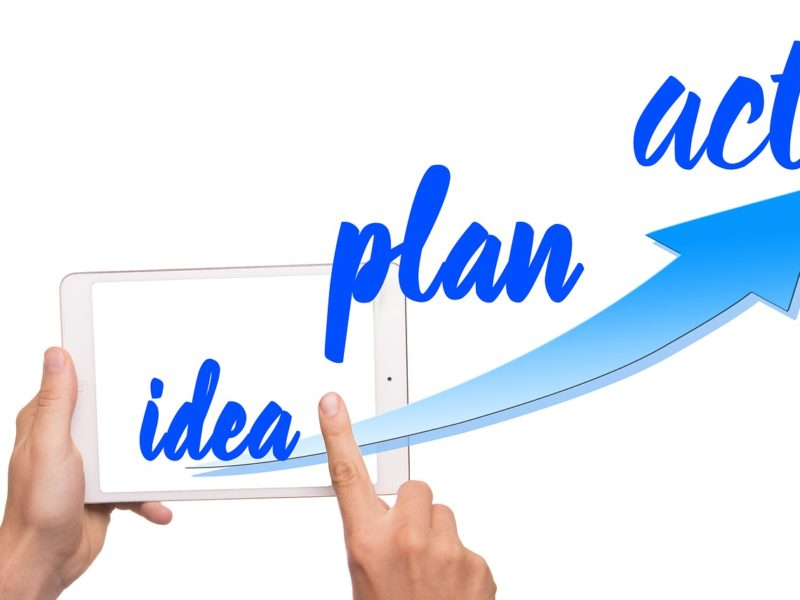 Uradno potrjen Regionalni akcijski načrt za e-mobilno infrastrukturo, e-MOTICON